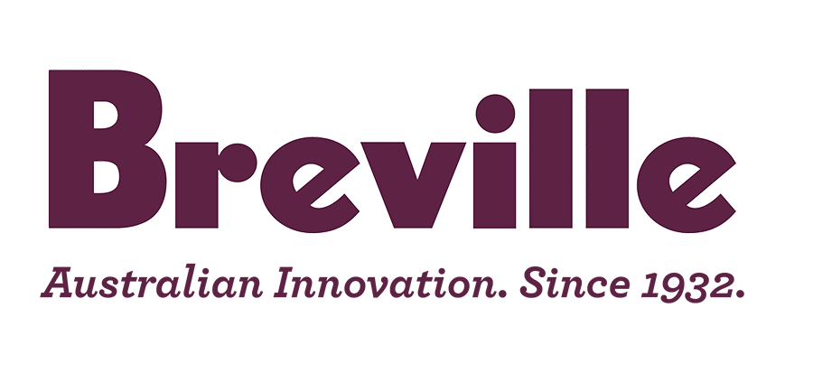Breville Philippines